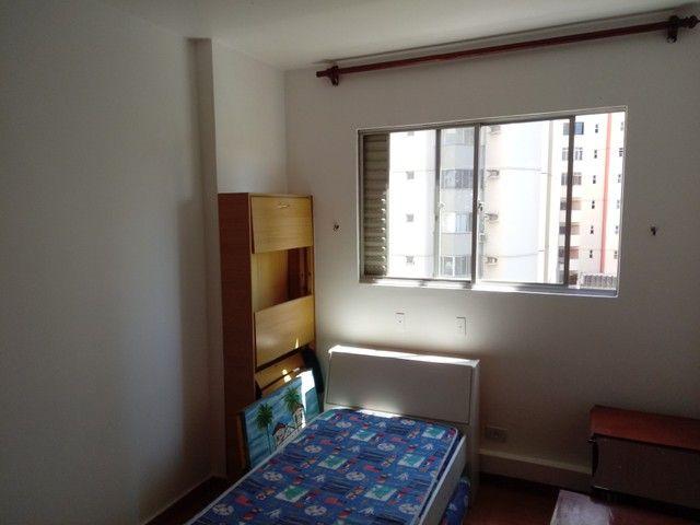 Setor Bueno - Apartamento para venda com 79 metros quadrados com 3 quartos sendo uma suíte - Foto 6