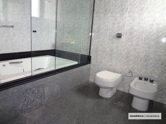 Apartamento à venda, 210 m² por R$ 2.300.000,00 - Moema - São Paulo/SP - Foto 20