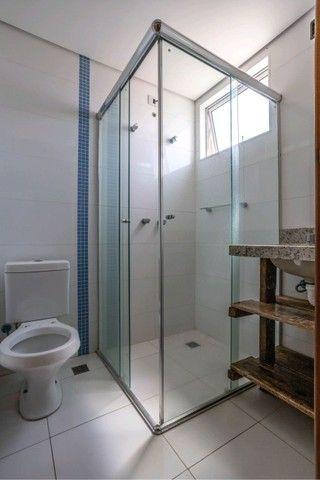 Apartamento para alugar com 3 dormitórios em Jd novo horizonte, Maringá cod:3610017735 - Foto 17