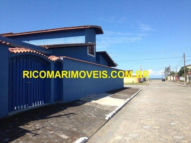 Casa a venda Bairro Centro em Itanhaém - Foto 2