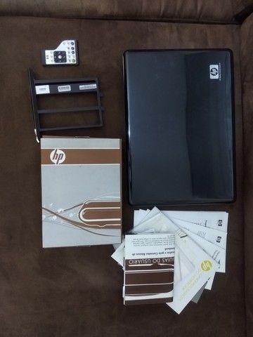 Notebook Hp. - Foto 5