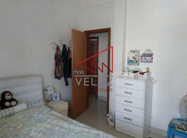 Apartamento à venda com 3 dormitórios em Centro, Rio de janeiro cod:LAAP32253 - Foto 13