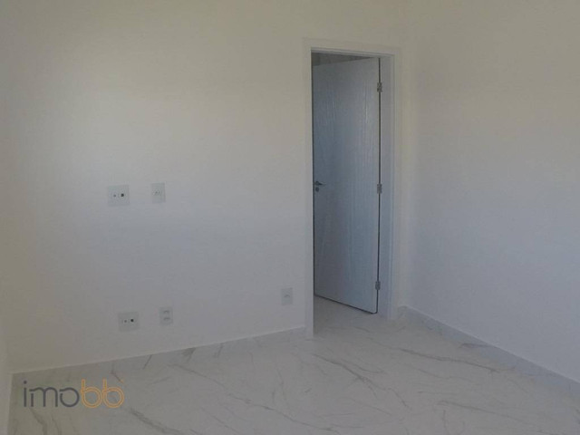 Casa com 3 dormitórios à venda, 168 m² por R$ 835.000 - Condomínio Alto de Itaici - Indaia - Foto 12