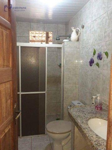 Chácara à venda, 6262 m² por R$ 350.000,00 - Jacunda Tupuiu - Aquiraz/CE - Foto 13