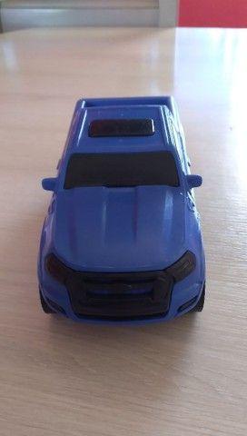 Camionete de Brinquedo  - Foto 3