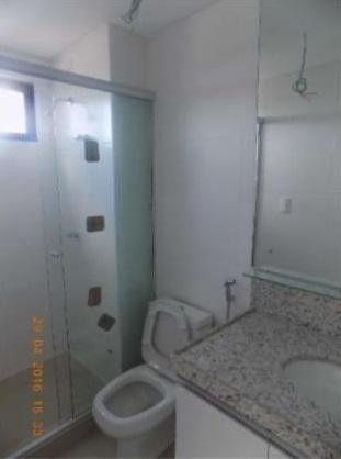 Apartamento para Locação em Teresina, JÓQUEI, 2 dormitórios, 1 suíte, 1 banheiro, 1 vaga - Foto 10