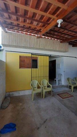 Casa em Mangabeira lV - Foto 4