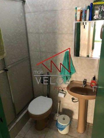 Apartamento à venda com 3 dormitórios em Flamengo, Rio de janeiro cod:LAAP32247 - Foto 14