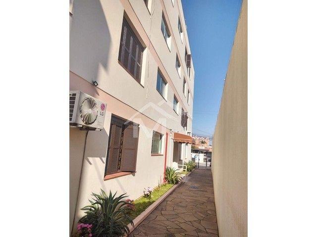 CANOAS - Apartamento Padrão - NOSSA SENHORA DAS GRACAS - Foto 2