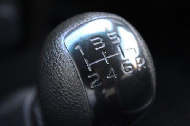 S10 2.8 LS 4X4 CD Diesel Manual - Foto 7