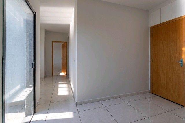 Casa para alugar com 3 dormitórios em Jd são miguel, Maringá cod:3610017911 - Foto 8