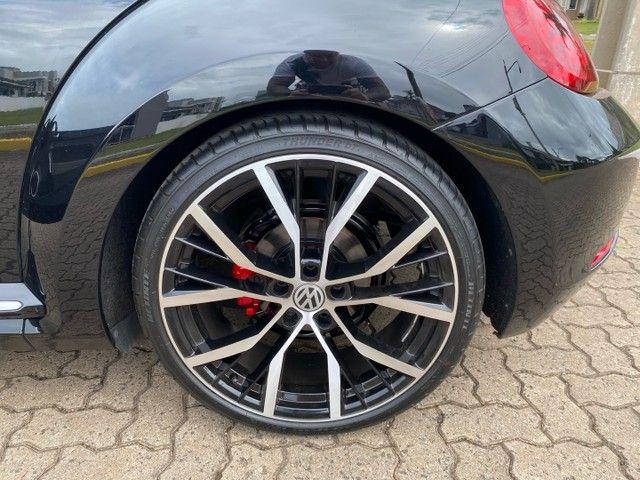 Torro!Rodas aro 20 do Audi R8  e pneus - Foto 7