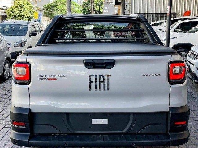 Fiat Strada Volcano 1.3 Manual Flex - Foto 6