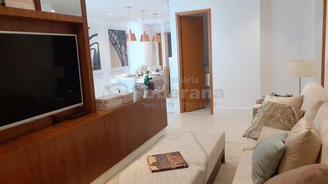 Apartamento à venda com 2 dormitórios em Centro, Indaiatuba cod:AP012786 - Foto 3