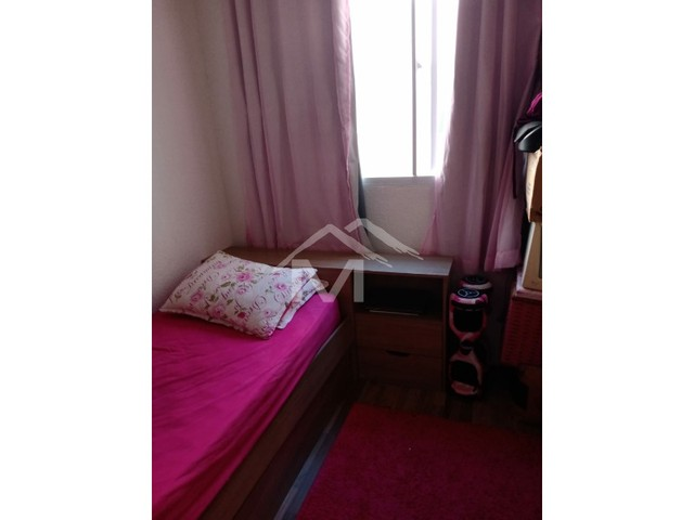 CANOAS - Apartamento Padrão - MATO GRANDE - Foto 12
