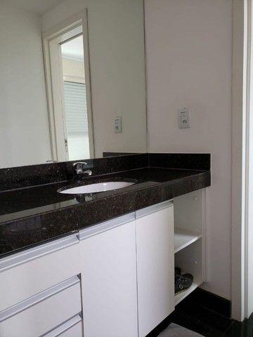 Excepcional apartamento 04 quartos no Castelo - Foto 8