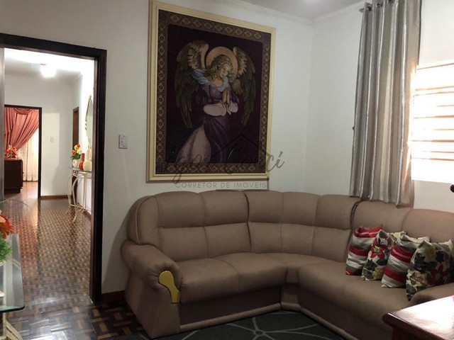 Casa para Venda em Imbituba, Vila Nova, 4 dormitórios, 1 suíte, 2 banheiros, 1 vaga - Foto 12