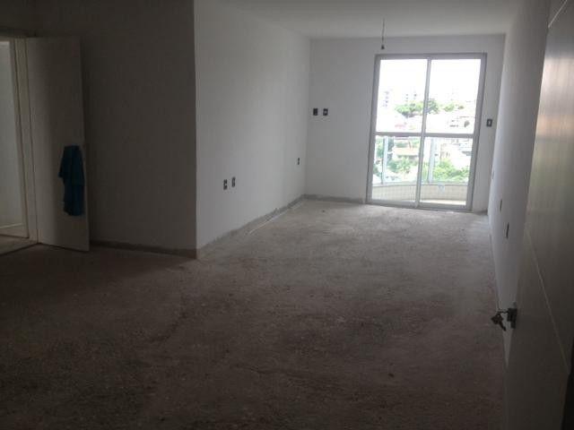 Apartamento para Venda em Volta Redonda, JARDIM NORMÂNDIA, 4 dormitórios, 2 suítes, 4 banh - Foto 6