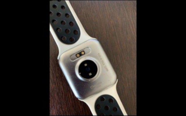 Relógio SmartWatch Champion - Foto 5