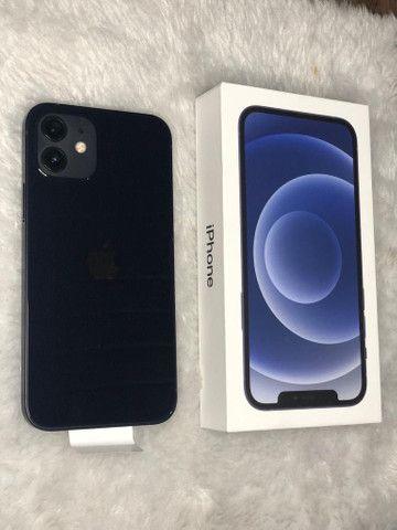 iPhone 12 ( 128 GB ) lacrado