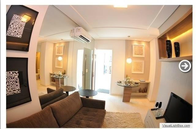 (L)Lindo apartamento de 02 quartos 1 Suíte em Casa Amarela - Imperdível - Foto 19