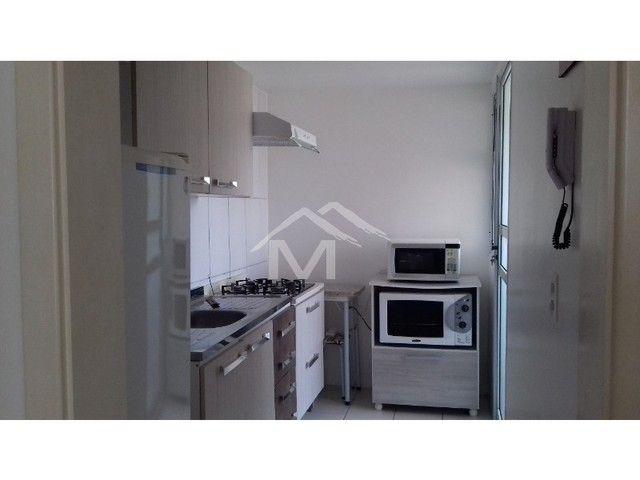 CANOAS - Apartamento Padrão - MATO GRANDE - Foto 13