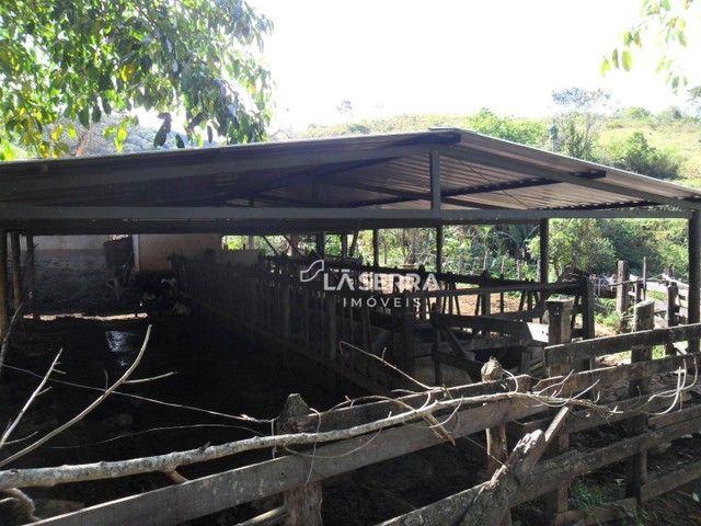 Fazenda à venda - Foto 18