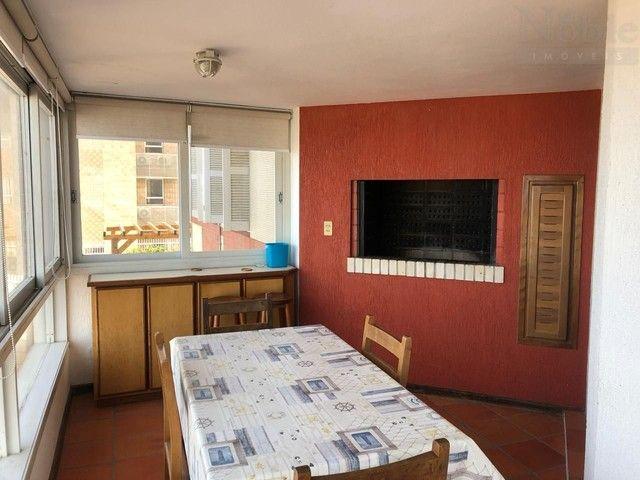 Apartamento 2 dormitórios no Saint Croix - Foto 5