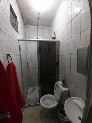 Vendo Casa em Itapuã - Foto 12