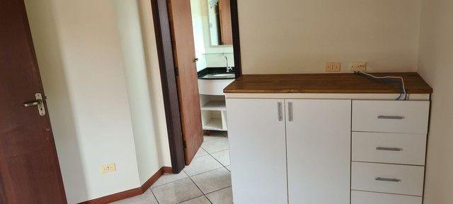 Apartamento duplex guaratuba  - Foto 4