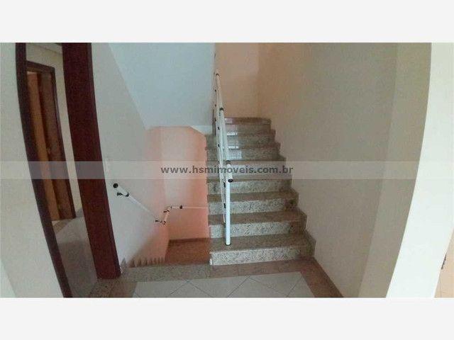 Casa para alugar com 4 dormitórios em Parque espacial, Sao bernardo do campo cod:14994 - Foto 8