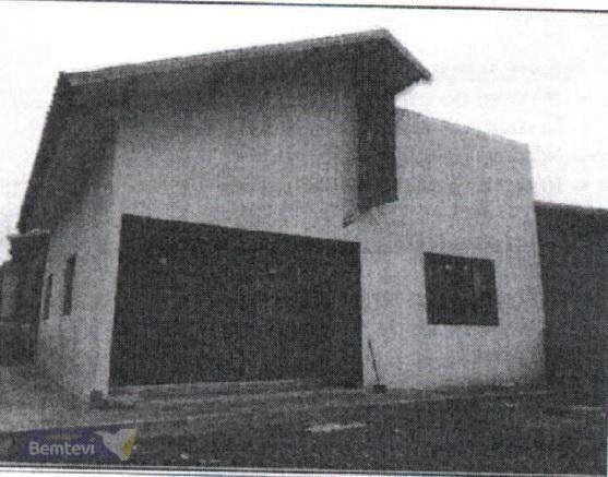 Casa à venda, 65 m² por R$ 60.407,80 - Lot Sonho Meu - Francisco Alves/PR - Foto 3