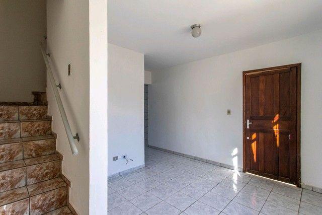 Casa para alugar com 3 dormitórios em Jd monte carlo, Maringá cod:3610017861 - Foto 3
