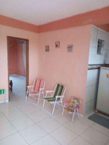 Apartamento por temporada...julho 2021 - Foto 2