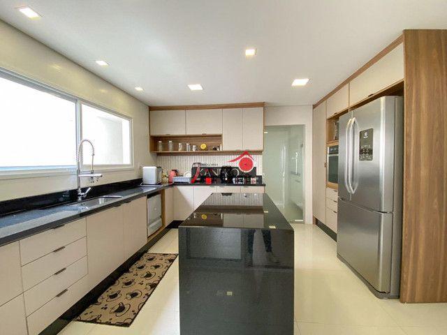 8287 | Sobrado à venda com 3 quartos em Virmond, Guarapuava - Foto 8