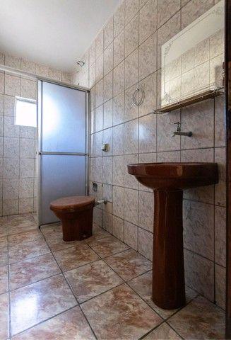 Casa para alugar com 3 dormitórios em Jd monte carlo, Maringá cod:3610017861 - Foto 7