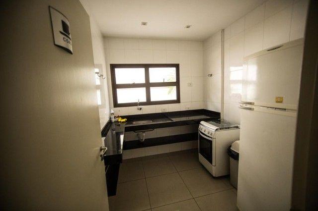 Apartamento com 4 dormitórios à venda, 175 m² por R$ 760.000 - Morumbi - São Paulo/SP - Foto 4