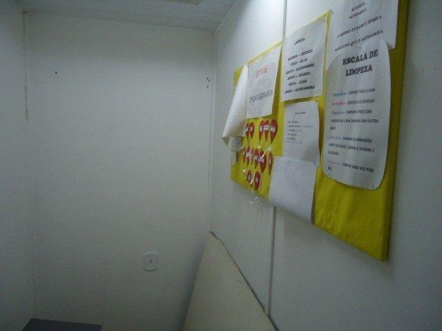 (AP2499) Apartamento no Centro de Santo Ângelo para locação - Foto 14