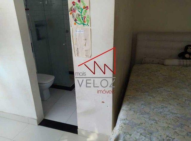 Apartamento à venda com 3 dormitórios em Centro, Rio de janeiro cod:LAAP32253 - Foto 16