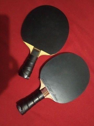Itens tênis de mesa - Foto 2