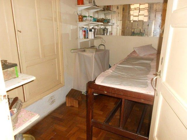 Belo Horizonte - Apartamento Padrão - Centro - Foto 15