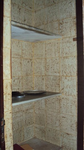 Apartamento à venda, 165 m² por R$ 450.000,00 - Dionisio Torres - Fortaleza/CE - Foto 18