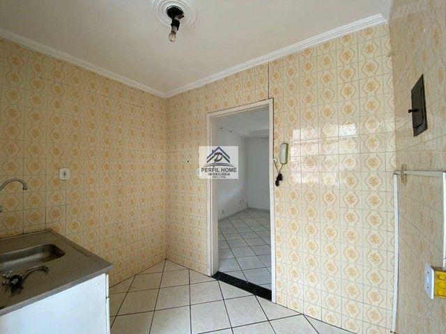 Apartamento para Locação em Salvador, Imbuí Marback, 2 dormitórios, 2 banheiros, 1 vaga - Foto 12