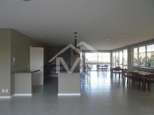 CANOAS - Apartamento Padrão - MARECHAL RONDON - Foto 7
