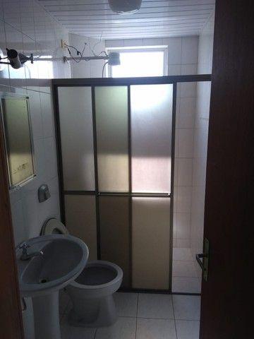 Vendo apartamento 03 quartos Pato Branco - Centro - Foto 10