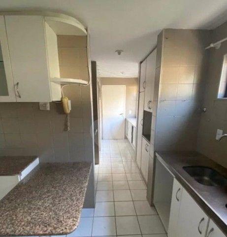 Belíssimo apartamento no Meireles com 150m2 - Foto 9