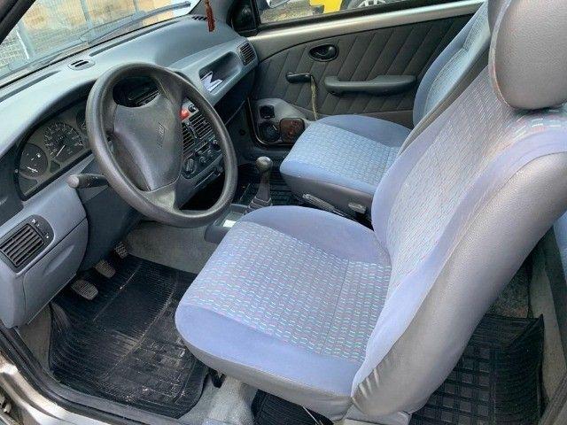 Fiat Palio ED 97 1.0 - Foto 7