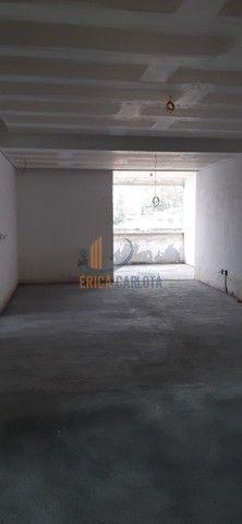 CONSELHEIRO LAFAIETE - Apartamento Padrão - Carijós - Foto 7
