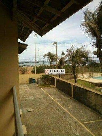 Casa com 2 dormitórios à venda, 70 m² por R$ 390.000,00 - Patamares - Salvador/BA - Foto 6