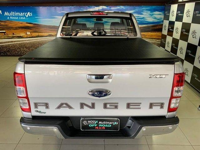 Ford - Ranger XLT 3.2  - Foto 5